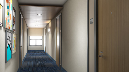 8 HH PS Corridor 12.15.15.jpg