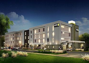 Home2-Suites-by-Hilton-Rendering.jpg