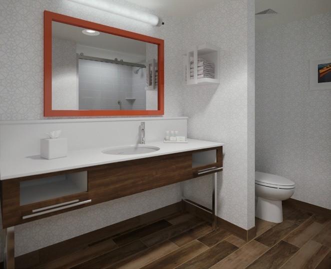 HI - Casual Room View 2.jpg