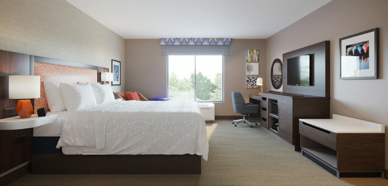 HI - Casual Room View 1.jpg