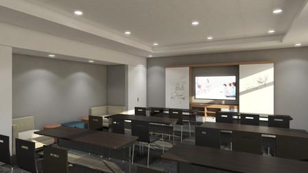 7 HH PS Gathering Room 12.15.15.jpg