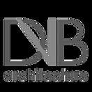 DVB_Logo_FINAL_wht_bckgrnd.png