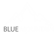 Blue Mountain Logo.png