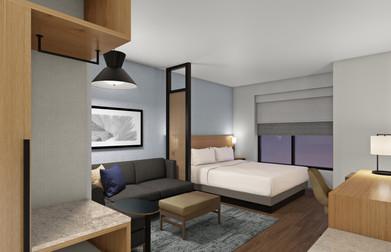 King Guestroom R1.jpg