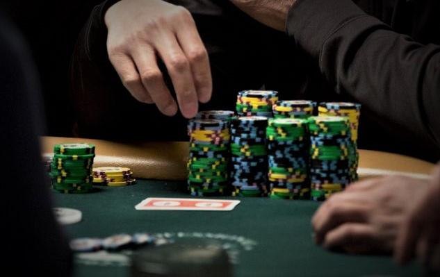 Tips Menang Judi Casino Online Terbaru