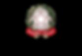 NUOVO_LOGO__Autorità_Distrettuale_del_Fi