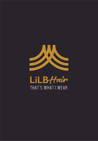 ontwerp-logo-lilb'hair_DEF-300dpi-06.jpg