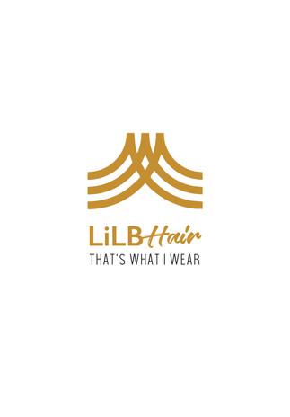 ontwerp-logo-lilb'hair_DEF-300dpi-03.jpg