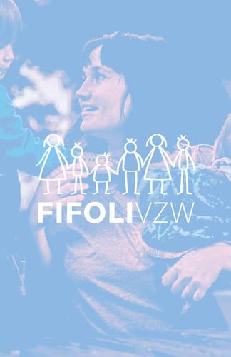 fifolivzw-wijnetiketten_verschkleuren2.j