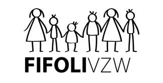 fifolivzw-logo-tantemu-300dpi-01.jpg