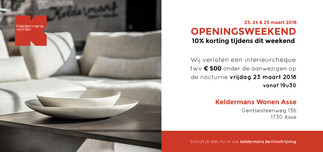 180302_KeldermansAsse_uitnodiging_online