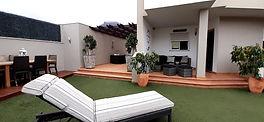 Villa pic.png