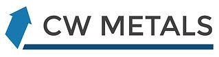 CWM logo.jpg