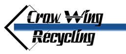 Crow Wing Logo.png