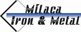 milaca iron and metal.jpg