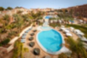Mövenpick_Hotel_Mansour_Eddahbi_Marrakec