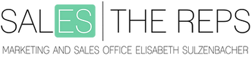 Logo_green2_cropped_relaunch.png