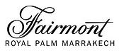 Fairmont M.png