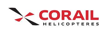 corail logo finale.jpg