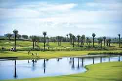 39- Golf_slide