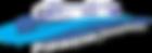 bluewaterhouseboats.png