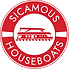 Sicamous-Houseboat-Logo-Final.png