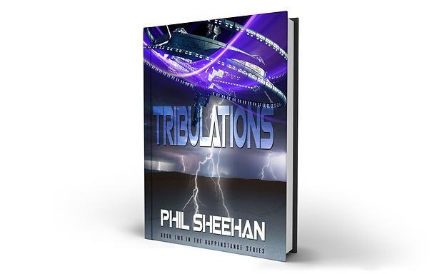 Tribulations.png