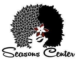 Seasons Center (1).jpg