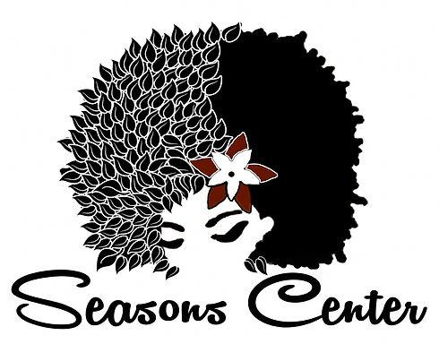 Seasons%20Center%20(1)_edited.jpg