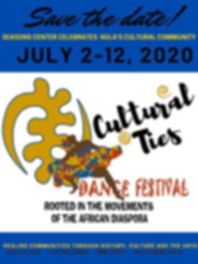 Copy of Festival Poster (1).jpg