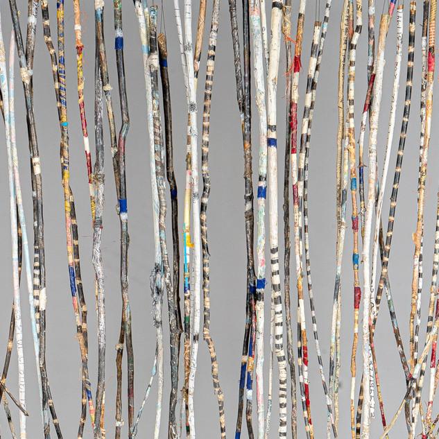 Memory Sticks 6