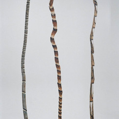 Rhythm Sticks