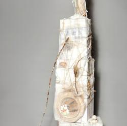 Wrapped Artifact