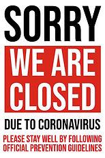 we-are-closed-coronavirus-template-desig