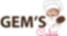 gems-cakes-logo-small.png