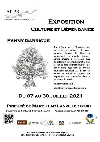 Affiche Fanny Garrigue.jpg