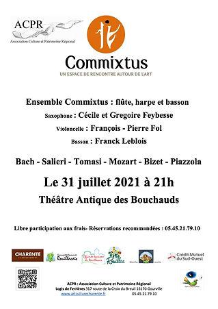 Affiche Commixtus 31 juillet 21.jpg