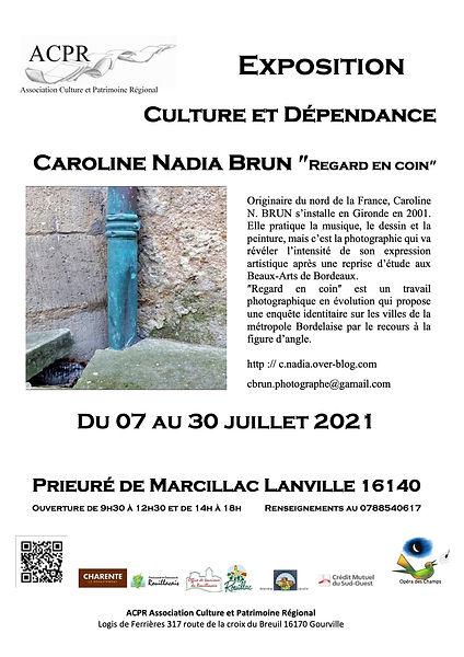 Affiche Caroline N Brun.jpg