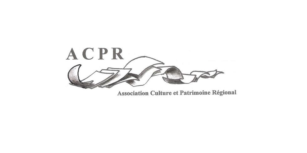 Festival Opéra des Champs - Conférence