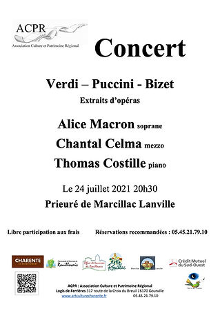 Affiche Alice Macron 24 juillet 21.jpg