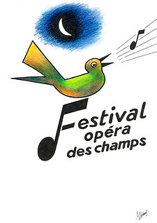 Affiche_Opéra_des_Champs.jpg