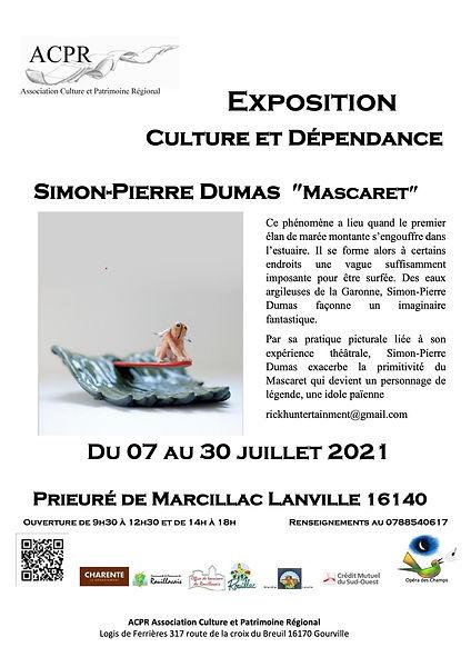 Affiche SP Dumas.jpg