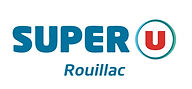 logo super u rouillac jpeg - Copie.jpg