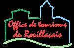 Logo-OT-Rouillac-mini.png