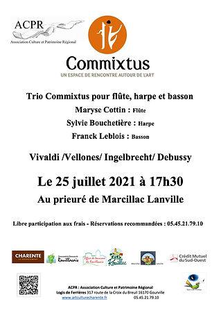 Affiche Commixtus 25 juillet 21.jpg