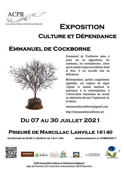 Affiche Emmanuel de Cockborne.jpg