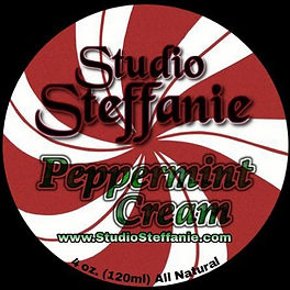 StudioSteffanie Peppermint Cream.jpg