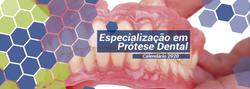 espec protd site PRONTA
