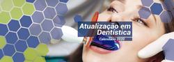 at dentistica PRONTA