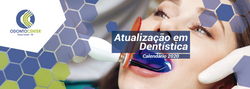 at dentistica